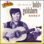 The Best of Bobby Goldsboro: Honey