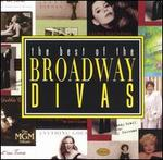 The Best of Broadway Divas