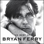 The Best of Bryan Ferry [EMI]