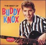 The Best of Buddy Knox