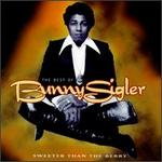 The Best of Bunny Sigler: Sweeter Than the Berry