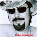 The Best of Buzz Carlton