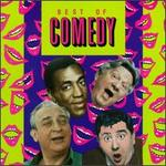 The Best of Comedy