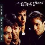 The Best of Cutting Crew [1994]