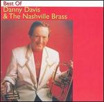 The Best of Danny Davis & the Nashville Brass [#1]