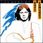 The Best of Dave Edmunds [Swan Song]