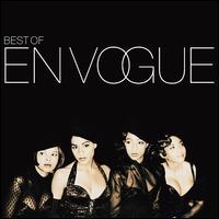 The Best of En Vogue [Australia] - En Vogue