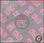 The Best of ERC Records