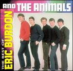 The Best of Eric Burdon and the Animals