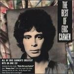 The Best of Eric Carmen [Arista]