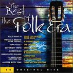 The Best of Folk Era