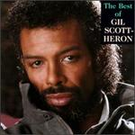 The Best of Gil Scott-Heron [Arista]