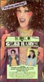 The Best of Gilda Radner
