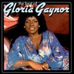The Best of Gloria Gaynor [PolyGram Special Market]