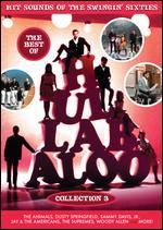 The Best of Hullabaloo: Collection 3
