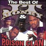 The Best of J.T. Money & Poison Clan