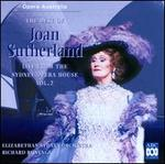 The Best of Joan Sutherland Live from the Sydney Opera House, Vol. 2
