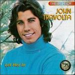 The Best of John Travolta [Varese]