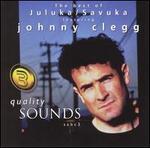 The Best of Juluka/Savuka