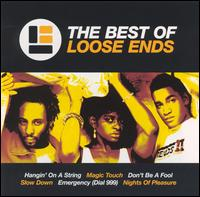 The Best of Loose Ends - Loose Ends