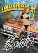 The Best of Lowrider
