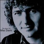 The Best of Mac Davis - Mac Davis