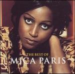 The Best of Mica Paris