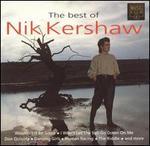 The Best of Nik Kershaw [Music Club]