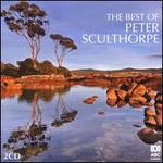 The Best of Peter Sculthorpe [2CDs]