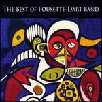The Best of Pousette-Dart Band