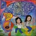 The Best of Puffy: AmiYumi Jet Fever