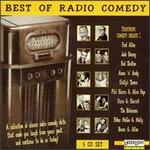 The Best of Radio Comedy