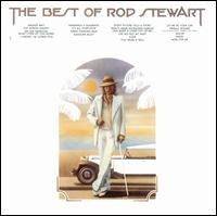 The Best of Rod Stewart [Mercury] - Rod Stewart