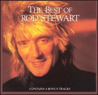 The Best of Rod Stewart [Warner Bros.] - Rod Stewart