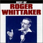 The Best of Roger Whittaker [Curb]