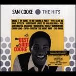 The Best of Sam Cooke [RCA]