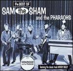 The Best of Sam the Sham & the Pharaohs [Karussell]