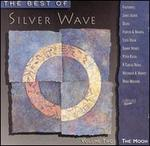 The Best of Silver Wave, Vol. 2: The Moon
