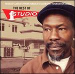 The Best of Studio One
