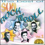 The Best of Sun Rock 'N' Roll, Vol. 1
