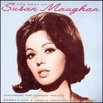 The Best of Susan Maughan - Susan Maughan