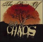 The Best of Taste of Chaos