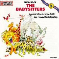 The Best of the Baby Sitters - The Baby Sitters