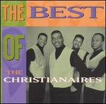 The Best of the Christianaires [Blackberry]