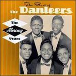 The Best of the Danleers: The Mercury Years