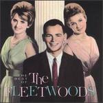 The Best of the Fleetwoods