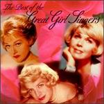 The Best of the Great Girl Singers