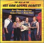 The Best of the Hee Haw Gospel Quartet, Vol. 1