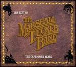 The Best of the Marshall Tucker Band: The Capricorn Years