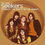 The Best of the New Seekers [Sony]